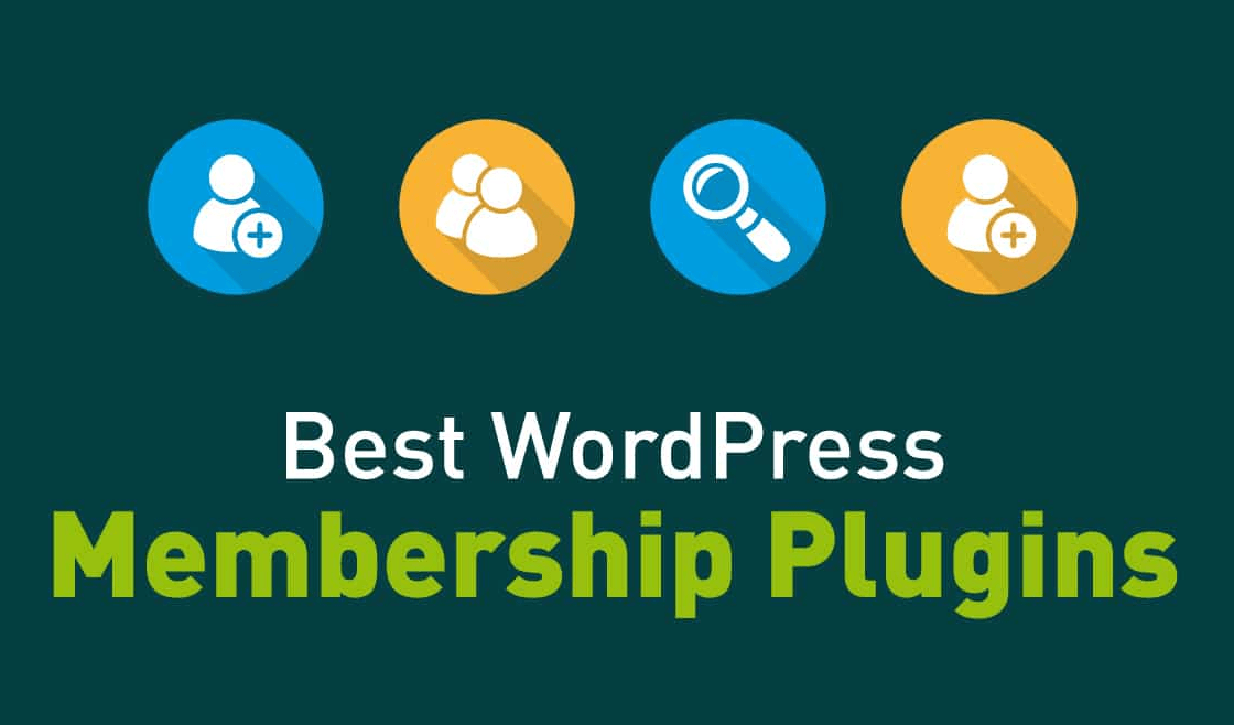Best And Easy Membership Plugin For WordPress