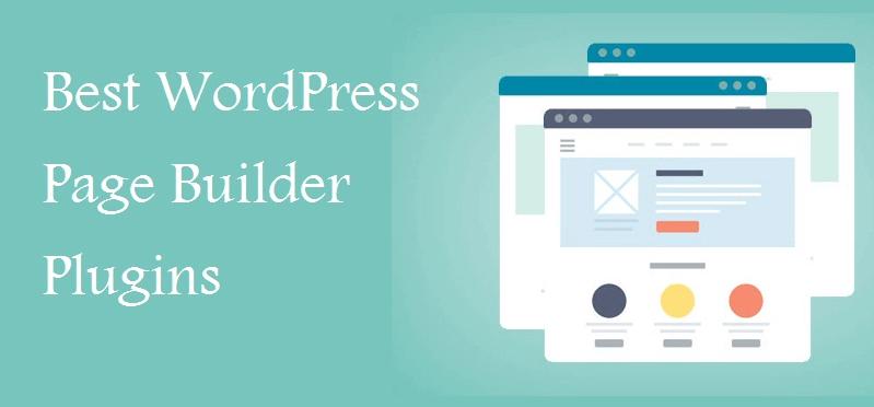 Best WordPress Page Builder