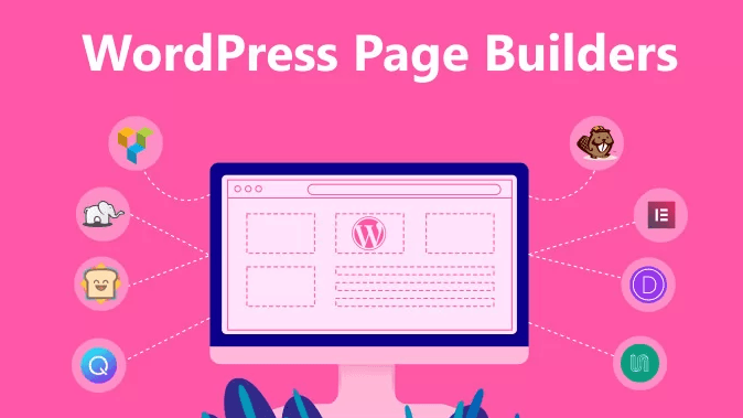 Best WordPress Page Builders. Beaver Builder Vs DIVI
