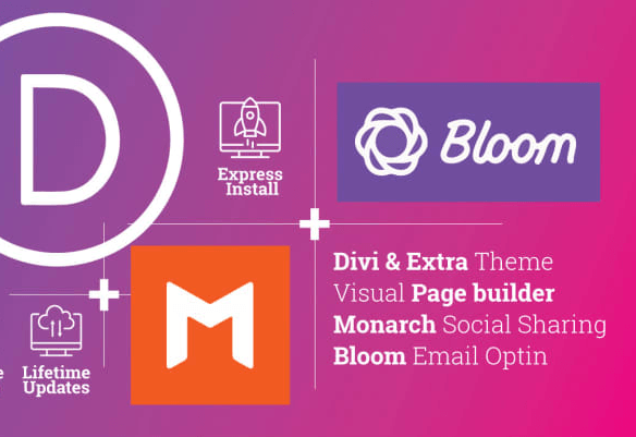 Divi Theme vs Extra Theme which is better