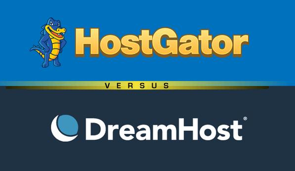 Hostgator-vs-DreamHost