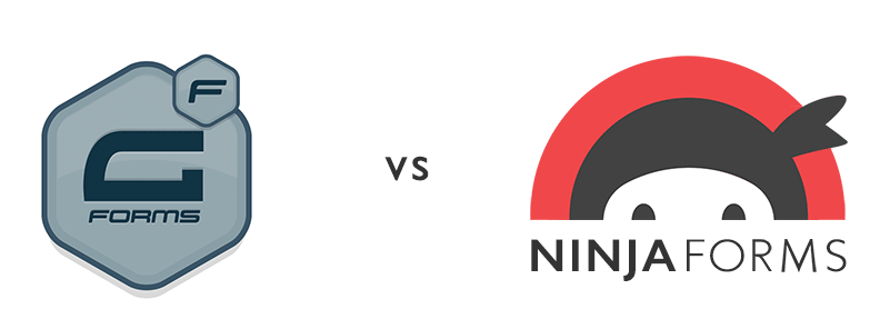Gravity Forms vs Ninja Forms Which WordPress Form Builder is Best