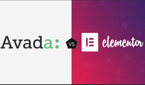 Avada vs Elementor which is better?
