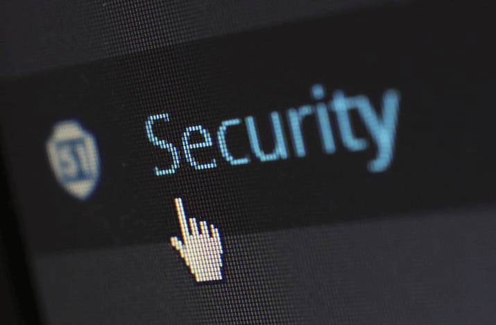 Malcare vs WebArx Security