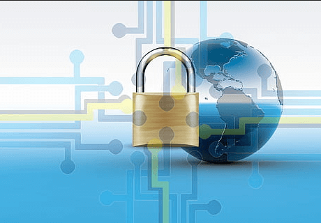 What is SSL certificate and how does it work